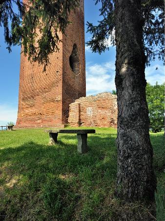 Torre Paleologa