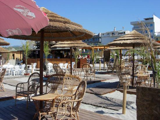 Venetico, Italia: Luogo incantevole uno dei migliori della zona..