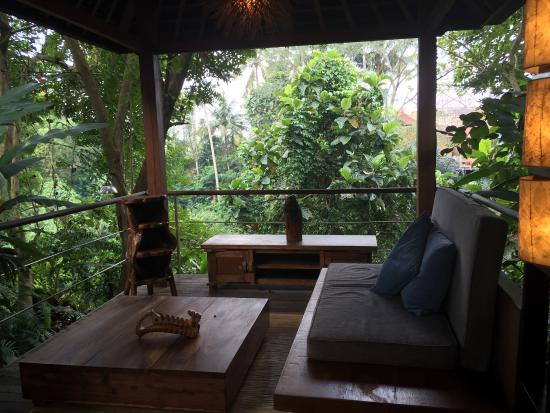 Luwak Ubud Villas: photo2.jpg