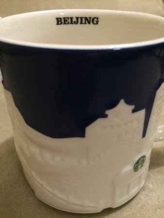 Starbucks (JiChang Liu)