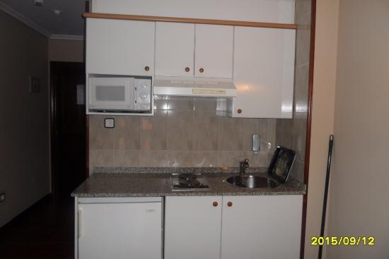 Apartamentos capriccio santillana del mar spanien omd men och prisj mf relse tripadvisor - Apartamentos capriccio santillana del mar ...