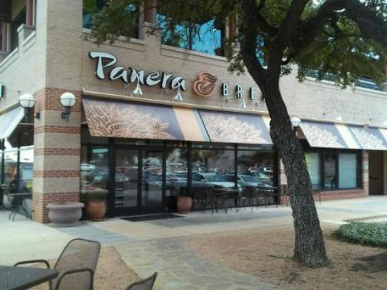 Find a Panera Bread bakery-cafe near you with the Panera Locations Finder. Discover the nearest bakery-cafe and enjoy your favorite soups, salads, sandwiches and more.