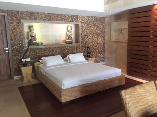 Villa Massilia Bali: photo6.jpg
