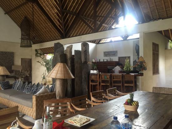 Villa Massilia Bali: photo7.jpg