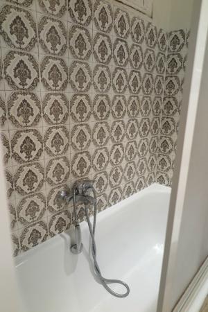 dusch hotell eskort avsugning nära Göteborg