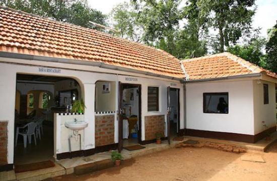 SALEM Guesthouse
