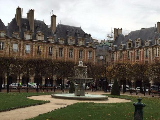 Hotel photo de h tel porte de versailles paris for Hotel porte de versailles