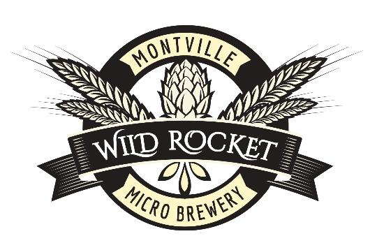 Wild Rocket at Misty's Micro Brewery: Micro Brewery