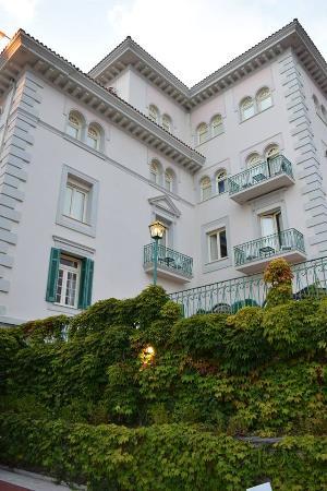 Grand Hotel San Michele Cetraro