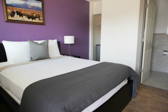 city center motel updated 2019 prices hotel reviews. Black Bedroom Furniture Sets. Home Design Ideas