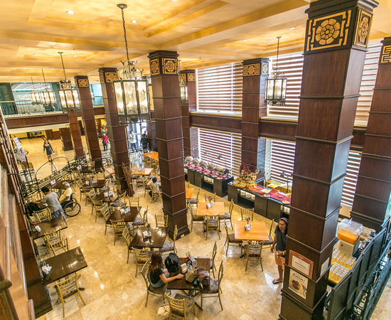 Best Western Hotel Munchen Booking