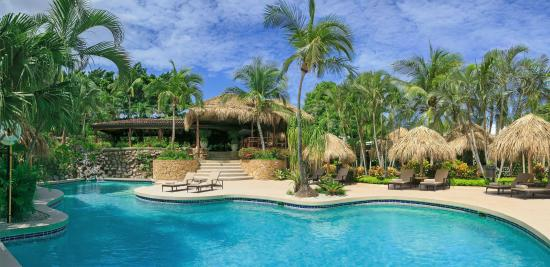 Photo of Jardin Del Eden Boutique Hotel Tamarindo