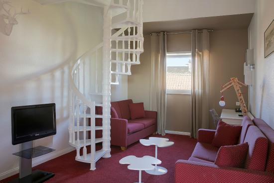 best western au cheval blanc mulhouse nord baldersheim frankrijk foto 39 s reviews en. Black Bedroom Furniture Sets. Home Design Ideas