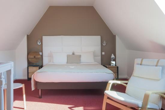 Best Western Au Cheval Blanc Mulhouse Nord