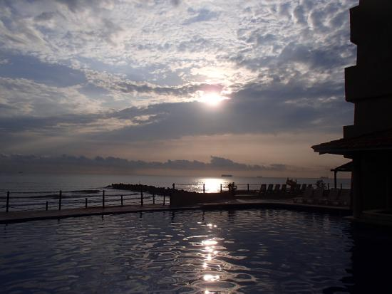 Fiesta Inn Veracruz Boca del Rio 이미지