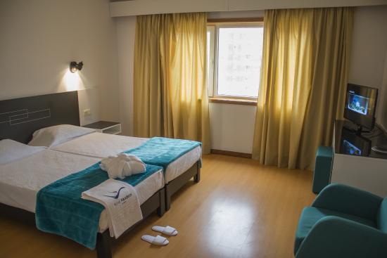urban hotel amadeos bewertungen fotos preisvergleich matosinhos portugal tripadvisor. Black Bedroom Furniture Sets. Home Design Ideas