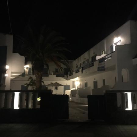 Magas Hotel: photo0.jpg