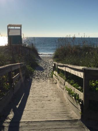 Beachside Inn: photo0.jpg