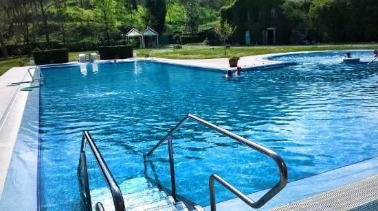 Terme di sera picture of piscine preistoriche - Terme preistoriche montegrotto prezzi piscina ...