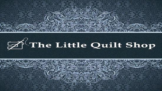Sand Springs, OK: The Little Quilt Shop