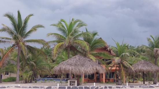 Photo of Treetops Bungalows Ixtapa/Zihuatanejo