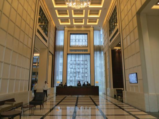 Best Hotels in the United States - TripAdvisor Travelers