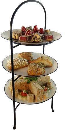 Roundtable Tea Company