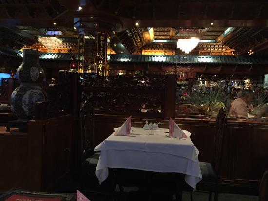 gourmet tempel n rnberg frauentorgraben 39 restaurant bewertungen telefonnummer fotos. Black Bedroom Furniture Sets. Home Design Ideas