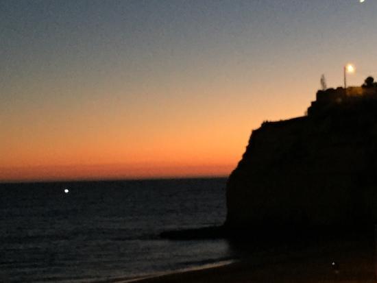 Casa Luiz: photo0.jpg