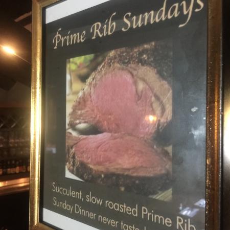 Oxford, MD: The Salter Inn ( fabulous food) In walking distance