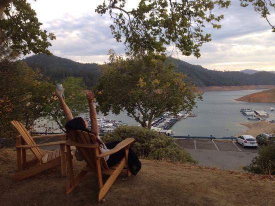 Bridge Bay at Shasta Lake : photo6.jpg