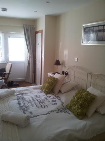 Foto de Breconridge Bed and Breakfast