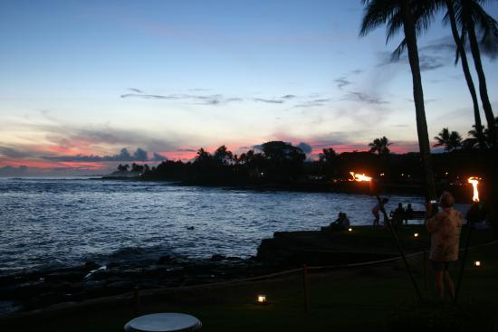 Beach House Poipu Kauai Hi