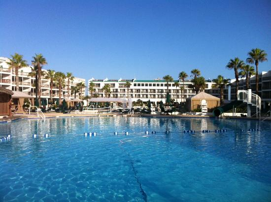 The boardwalk picture of port royal ocean resort - Centre d imagerie medicale port royal ...