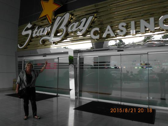 Star Bay Casino