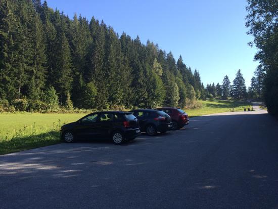 Panorama Berghotel: photo1.jpg