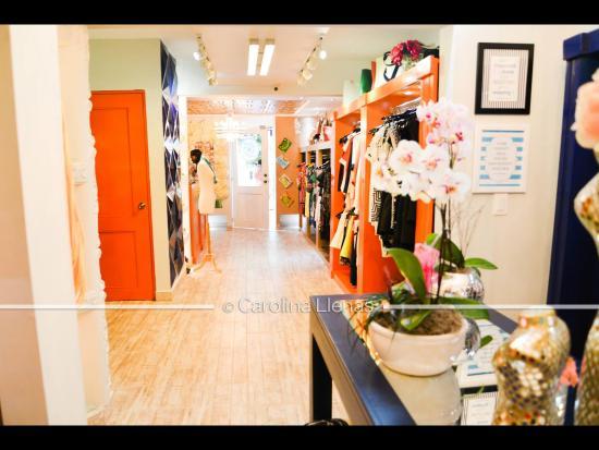 Rayola Concept Store