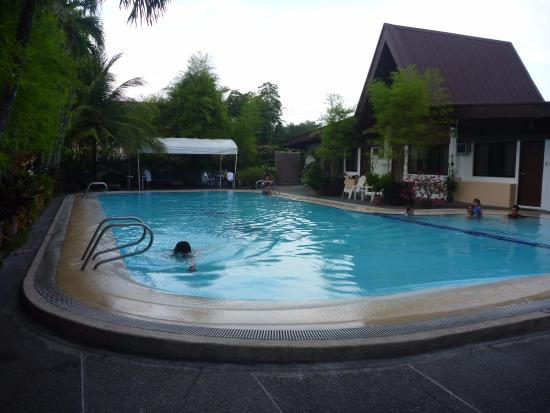 The room picture of domicilio lorenzo apartelle davao - Apartelle in davao city with swimming pool ...