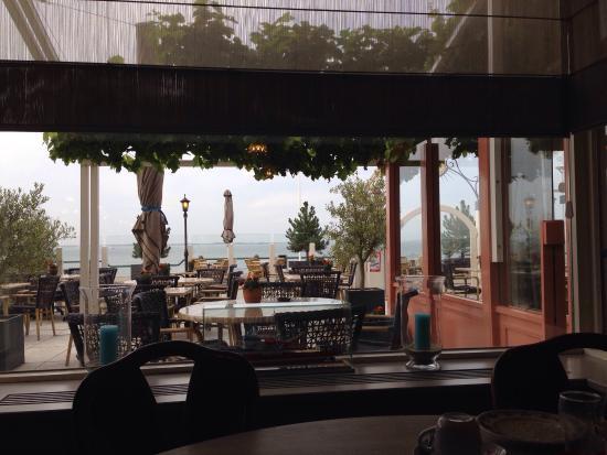 Hotel Restaurant Solskin: photo4.jpg