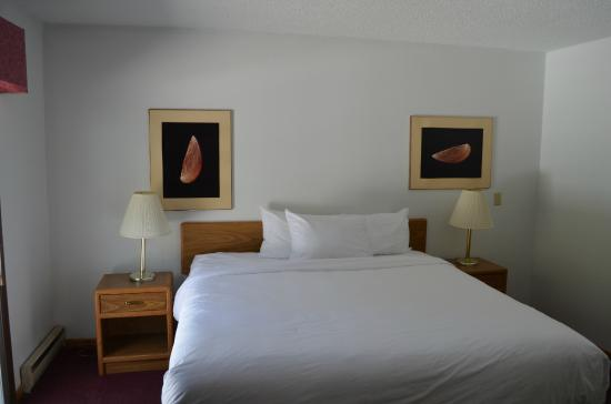 Cheap Hotels In Manistee Mi