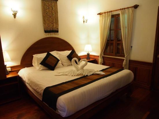 Villa Chitdara: photo2.jpg