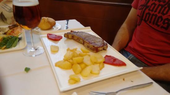La Casona De Porticos