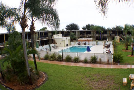 At Home Inn 116 Reviews 8 Of 24 Hotels In Fort Pierce