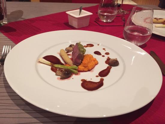 Stiegeles Restaurant 사진