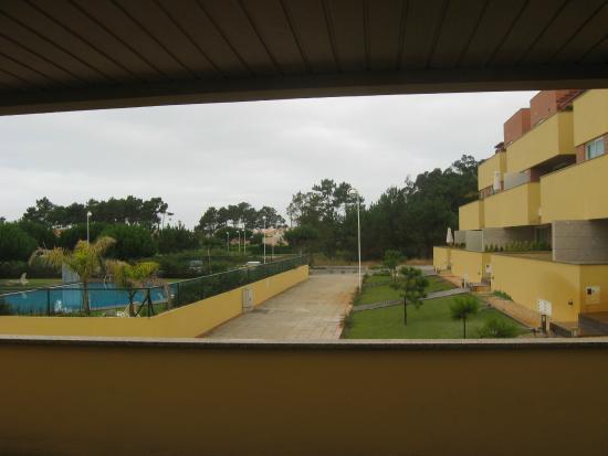 Pine Beach Residences
