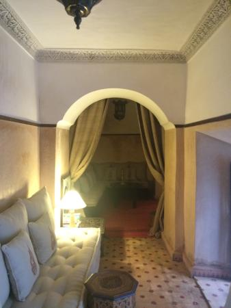 Riad Aladdin: photo2.jpg