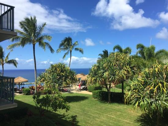 The Westin Princeville Ocean Resort Villas Tripadvisor