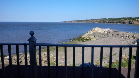 By The Dock Of The Bay Cottages Updated 2019 Prices
