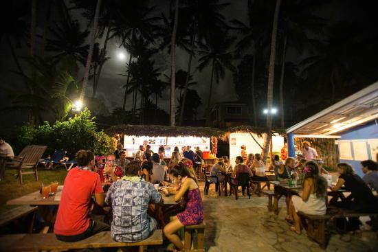 Kite Club Cafe: photo0.jpg