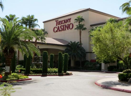 Tuscany hotel casino vegas casino transportation colorado